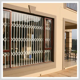 Trellis Automated Ghana Limited | Welcome